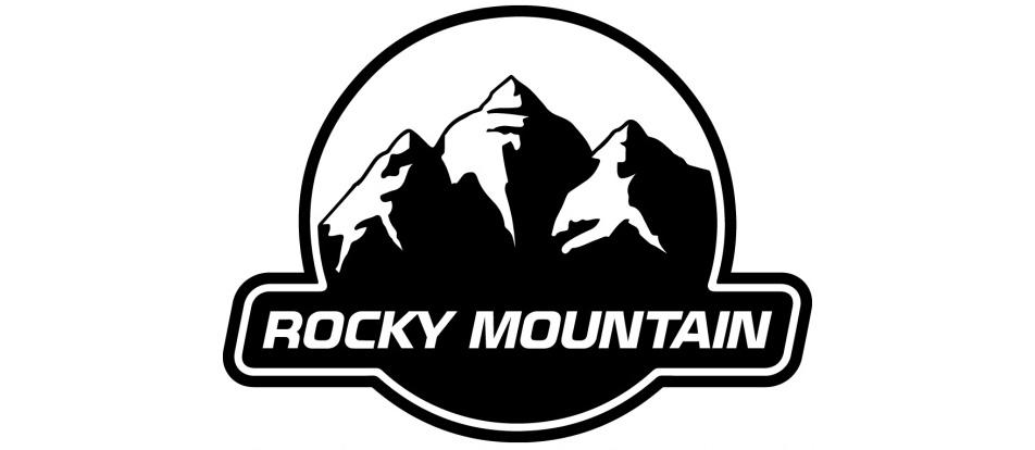 Rocky Montoun